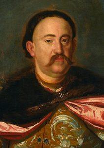 10 Jan III Sobieski