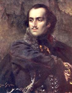 11 Kazimierz Pułaski