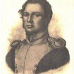 Piotr Wysocki