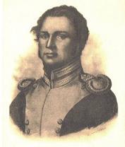 13 Piotr Wysocki