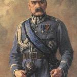 Józef Piłsudkski