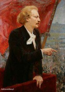 17 Ignacy Paderewski