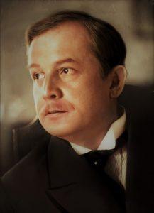 19 Wojciech Korfanty