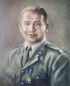 29 Leopold Okulicki