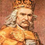 Władysław Łokietek