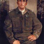 "Gen. Emil Fieldorf ""Nil"""
