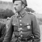Zygmunt Szendzielarz - Łupaszka