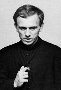 35 Jerzy Popiełuszko