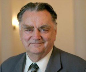 38 Jan Olszewski