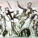 Sprowadzenie Krzyżaków do Polski