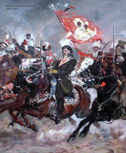 48 Konfederacja Barska