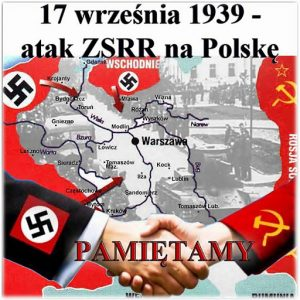 62 IV Rozbiór Polski