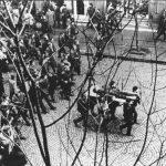 Masakra na Wybrzeżu '70