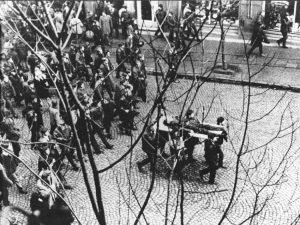 68 Masakra na Wybrzeżu'70